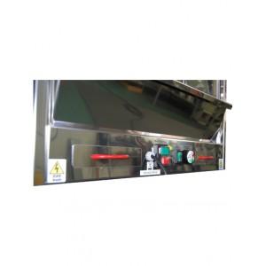 Foco LED Exterior 150W 13500LM