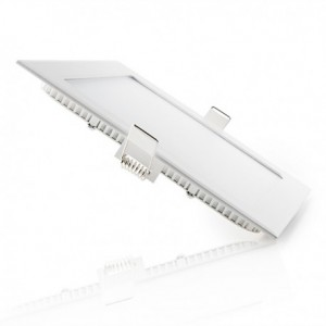 Downlight de LED Cuadrado...