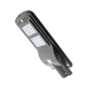 Farola Solar de LED para...