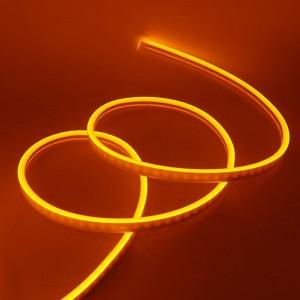 Neón LED Flexible 12V 6mm...
