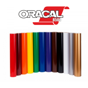 Vinilo ORACAL Serie 8500...