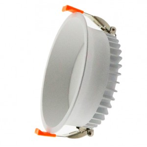 Foco Downlight LED Luxtar...