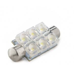 Lámpara Bombilla de LEDs...