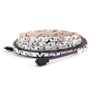 Tira LED 12V SMD5050 240...