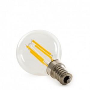 Grapa para Perfil LED EM-09