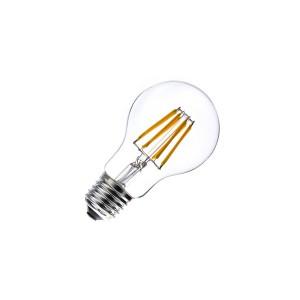 Bombilla Filamento LED E27...