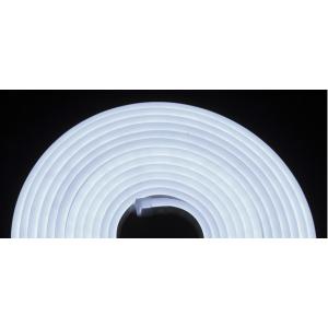 Grapa para Perfil LED SUP-04