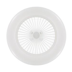 Ventilador de Techo LED...