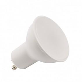 Bombilla LED GU10 6W 500Lm...