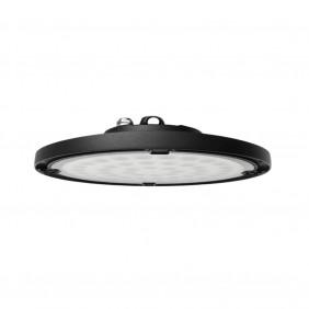 Campana Industrial UFO 150W...