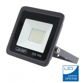 Foco proyector LED SMD 30W...