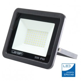 Foco proyector LED SMD 50W...