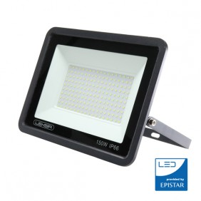 Foco proyector LED SMD 200W...