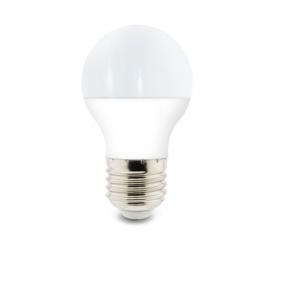 Bombilla LED E27 G45 5W...
