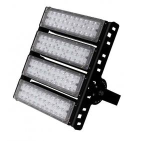 Proyector LED RGB PHILIPS...