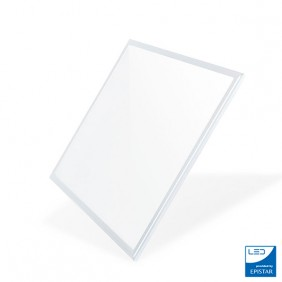 Panel LED 60X60 cm UGR 19...