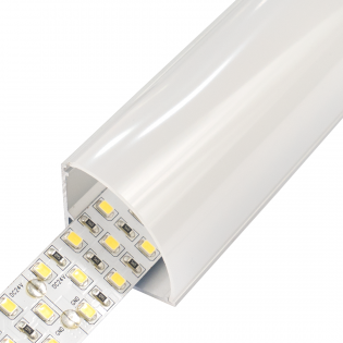 Foco proyector LED SMD SuperSlim 30W 3000Lm