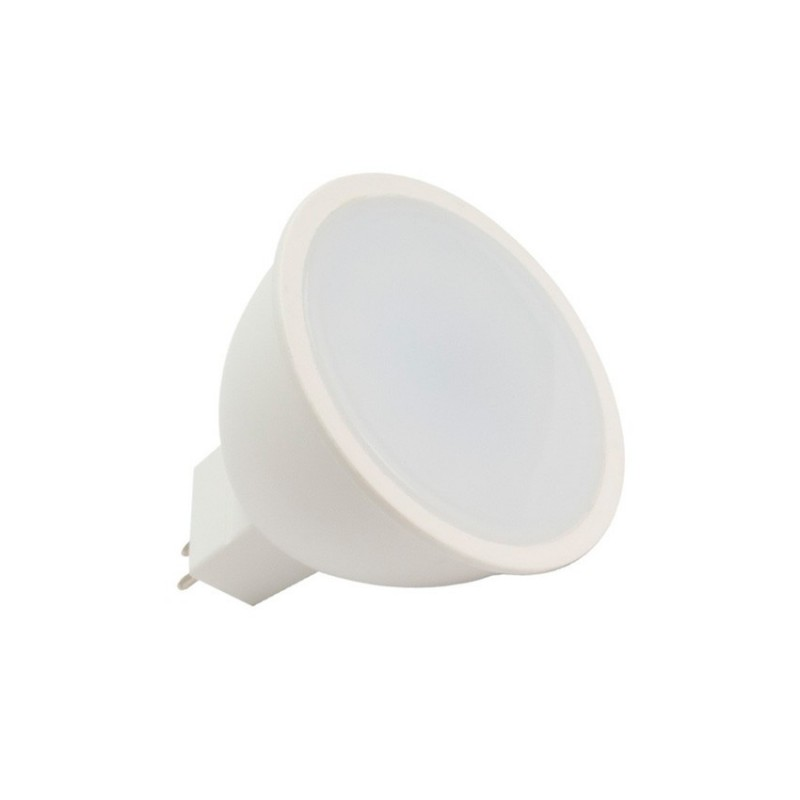 Foco LED Aluminio 150w