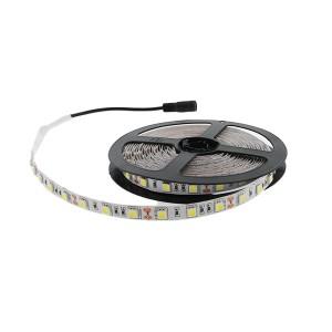 Tira LED 12V DC SMD5050 300...