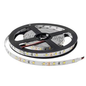 Tira LED 12V DC SMD2835 300...