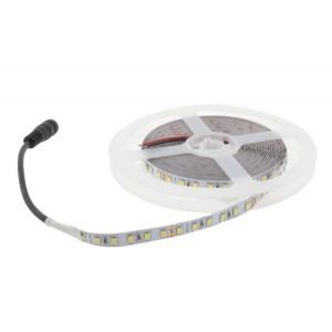 Tira LED 24V DC SMD2835 300...