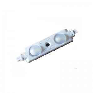 Módulo de 2 LEDs SMD5630...