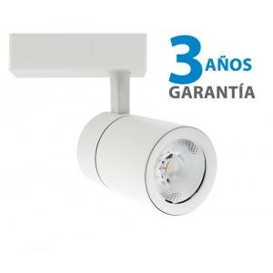 Foco LED para Carril...