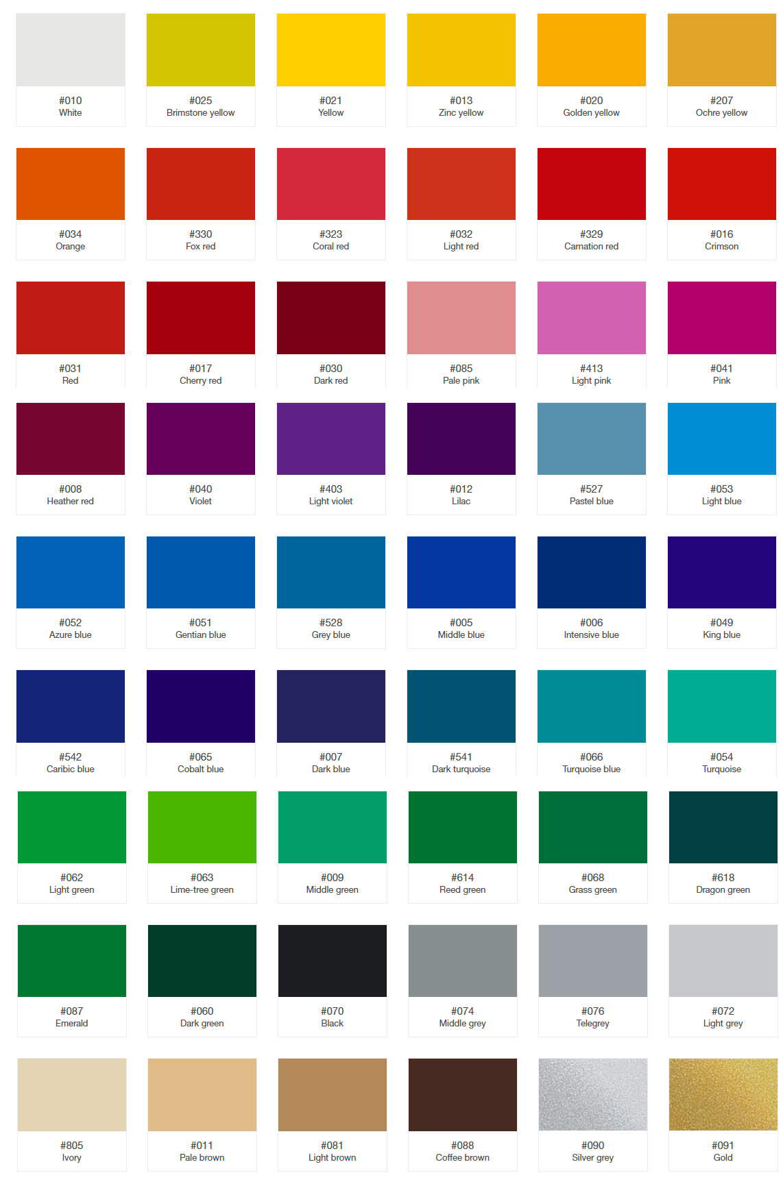 colores 8500.png