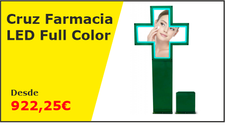 Cruz%20farmacia.png