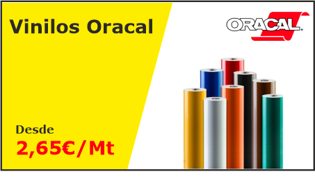 oracal%20banner.png