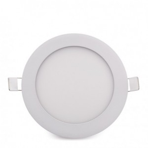 Placa Downlight de LED...