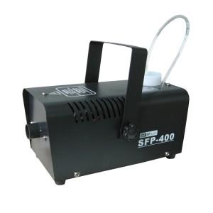 Máquina De Humo SFP 400 (400W)