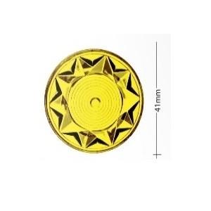 Tapa UFO E10 40mm