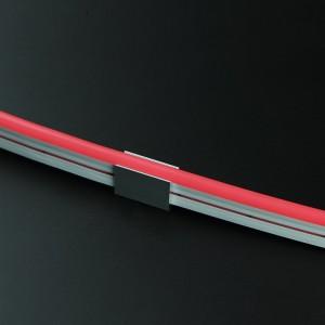 Clip de fijación para LED...