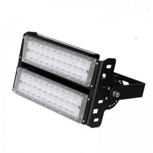 Foco Proyector LED RGB...