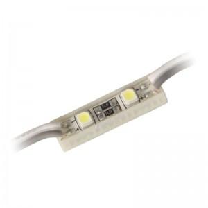 Módulo de 2 LEDs SMD3528...