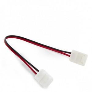 Conector Tira LED Monocolor...
