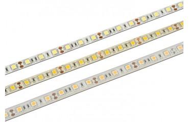 Diferencias entre las Tiras LED